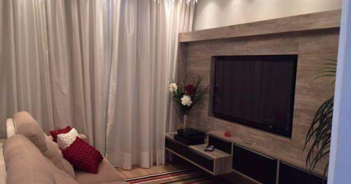 Nossa Loja Imóveis - Apartamento para Venda em Niterói