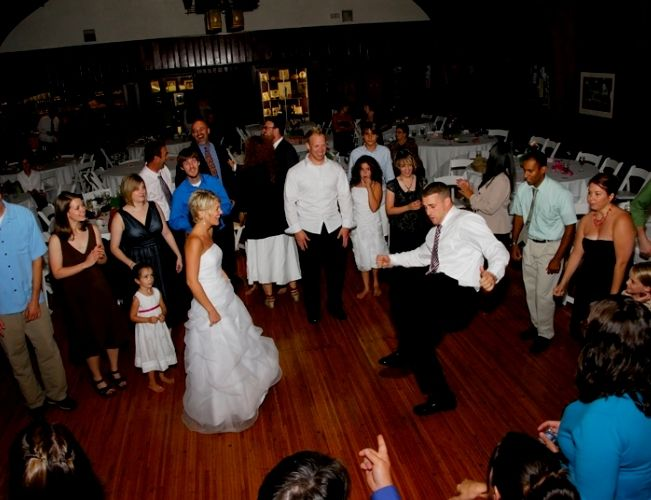 Columbus Wedding Dance Party Night Music Dj At Darby House Photo By Dk Photographic Columbusweddings Www Nightmusi Ohio Bride Wedding Dance Ohio Wedding