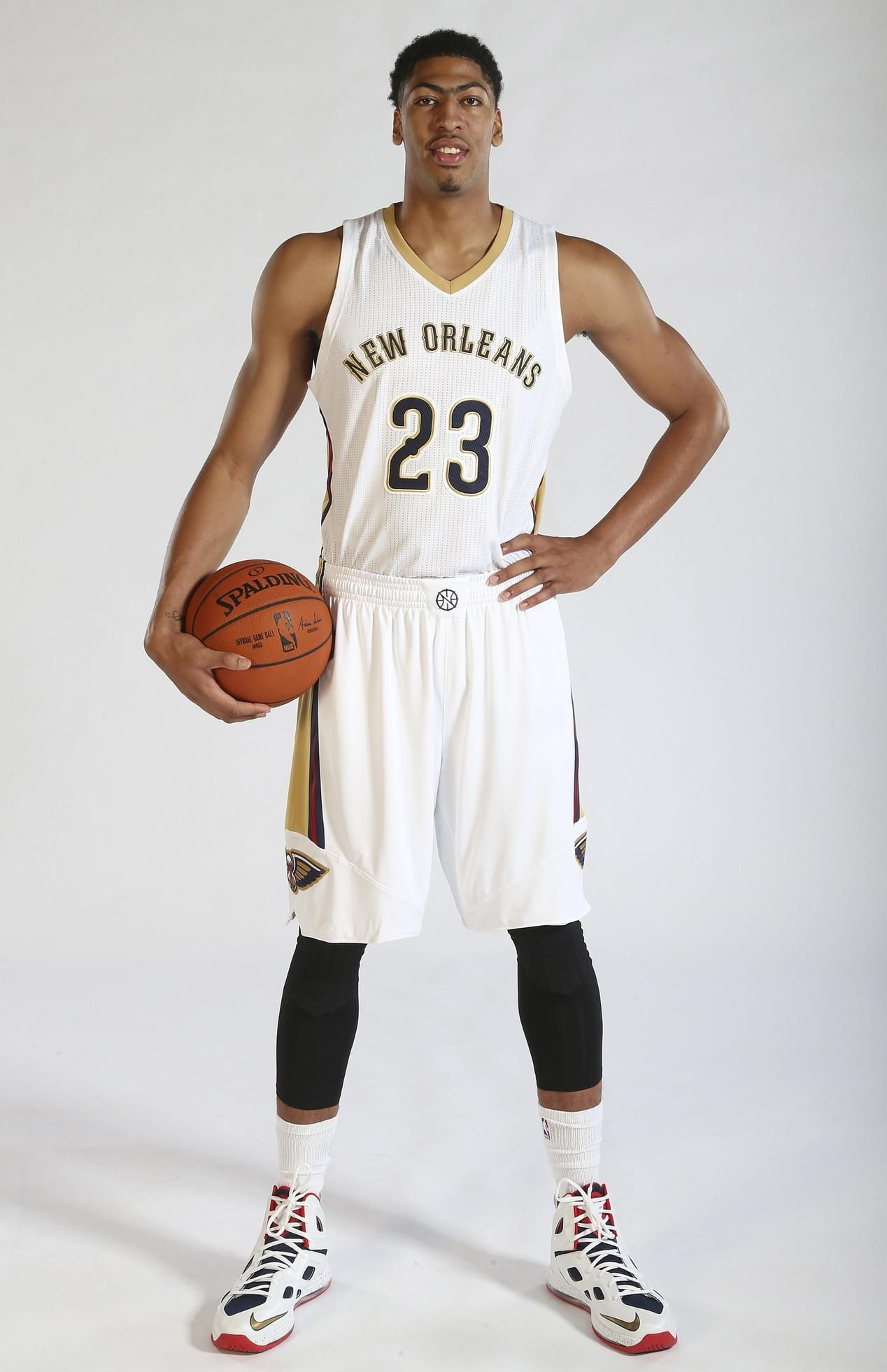 Related Image Anthony Davis Nba Players New Orleans