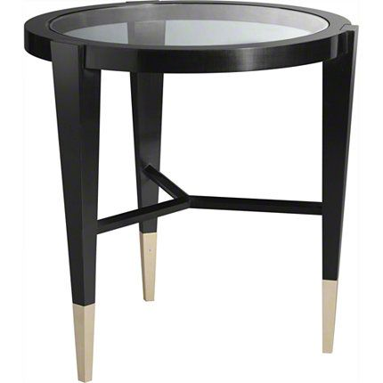 baker furniture odyss e table 3865 1 jacques garcia browse rh pinterest com