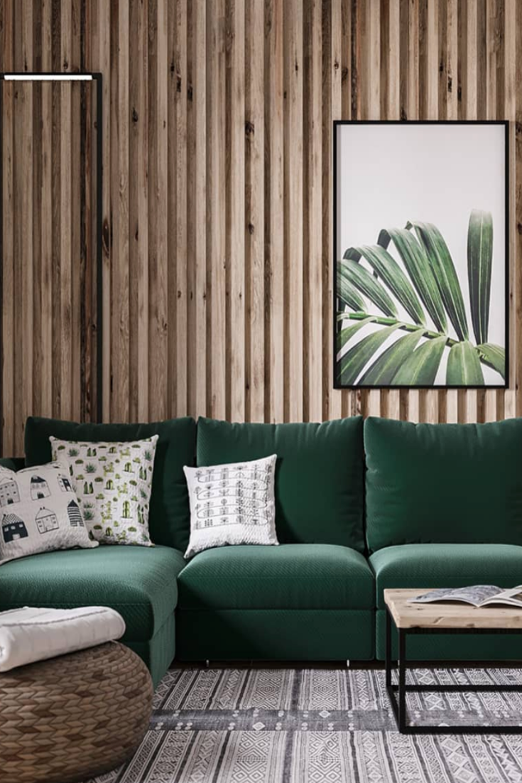 helpful ways of designing attractive industrial living rooms rh pinterest com