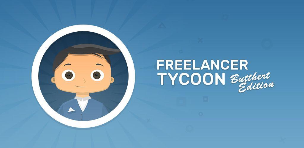 Freelancer андроид фриланс подбор персонала вакансии