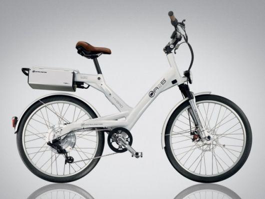A2b Electric Bike >> A2b Electric Bikes Launched In Europe A2b Electric Bike