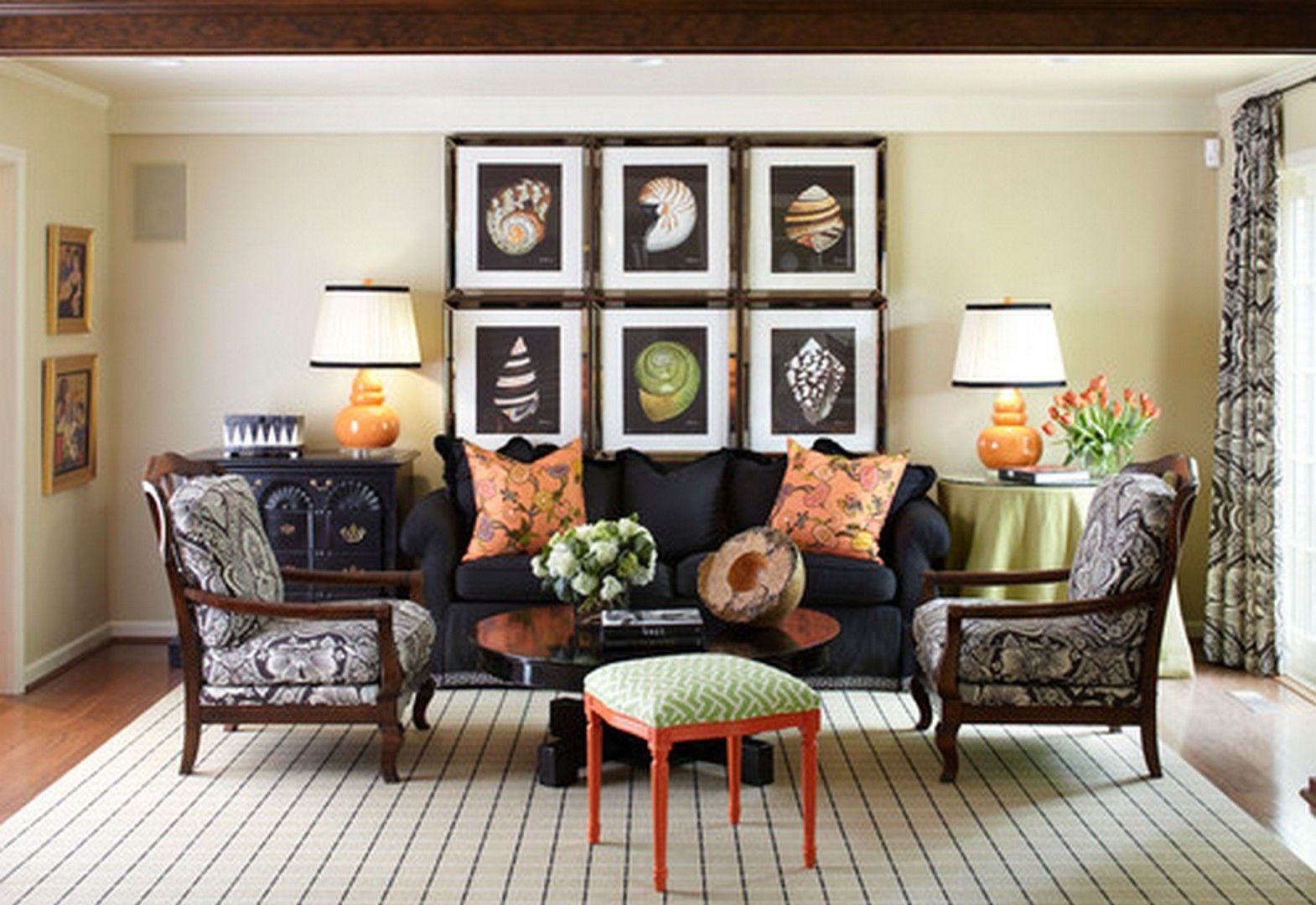 Villa Interior Design A Brilliantly Stunning Home