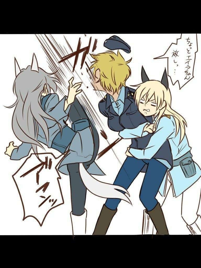 「anime」おしゃれまとめの人気アイデア|Pinterest|Skullrider672 Xtreme