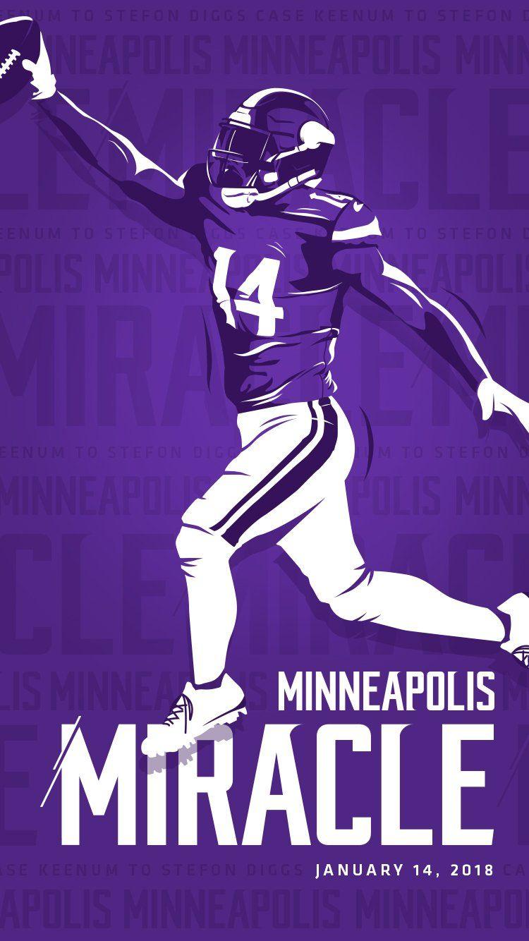 DIGGS!!!!!!!! Minnesota vikings, Vikings, Minnesota