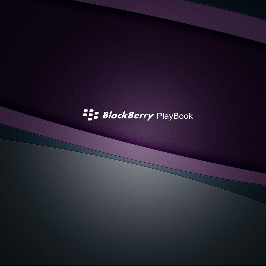 Wallpapers Free Blackberry Wallpapers Download Best Blackberry