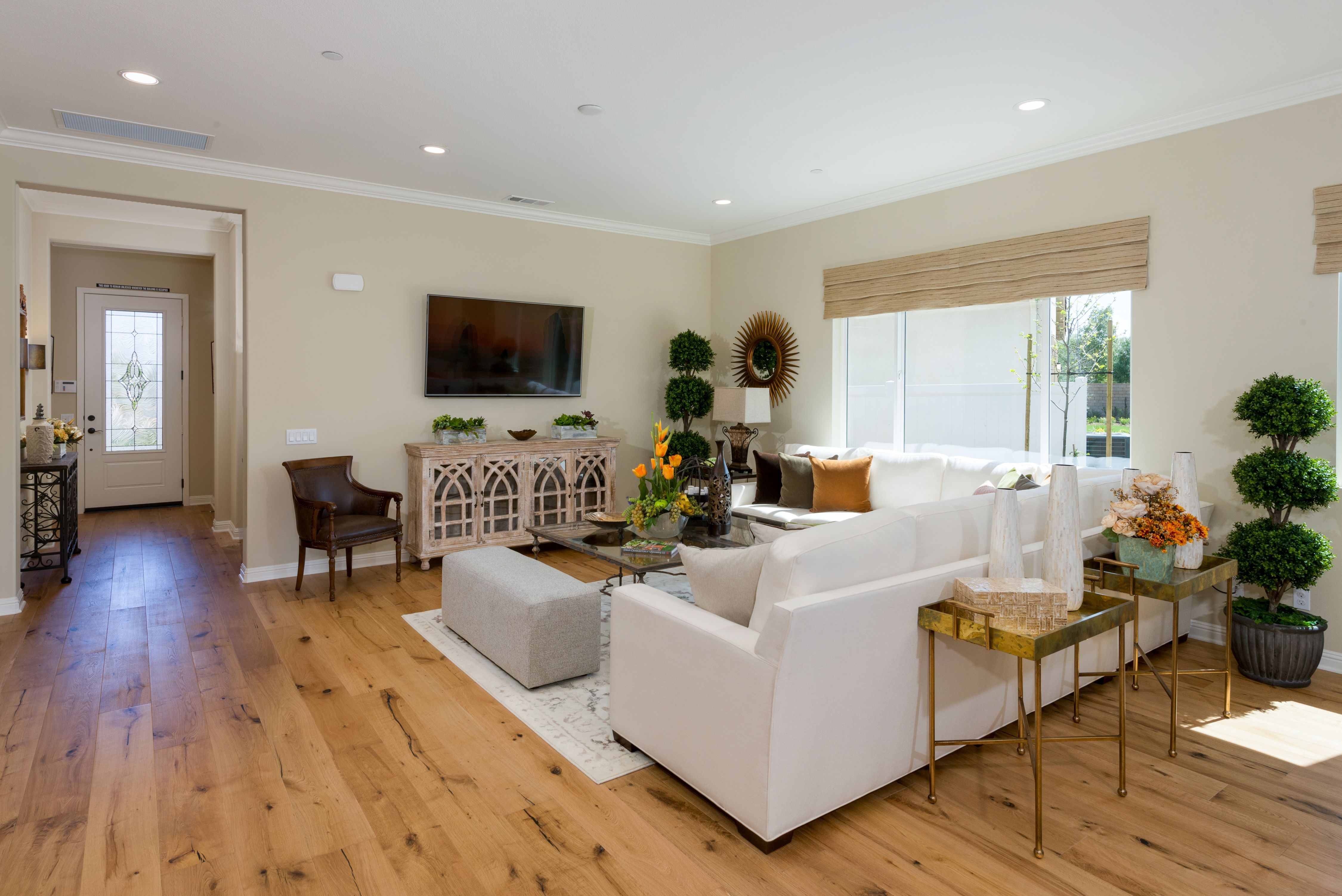 Pacific Mayfield Is Community Located In Menifee, California. With A  Population Nearing Menifee Offers A Convenient Location In Desirable  Western Riverside ...