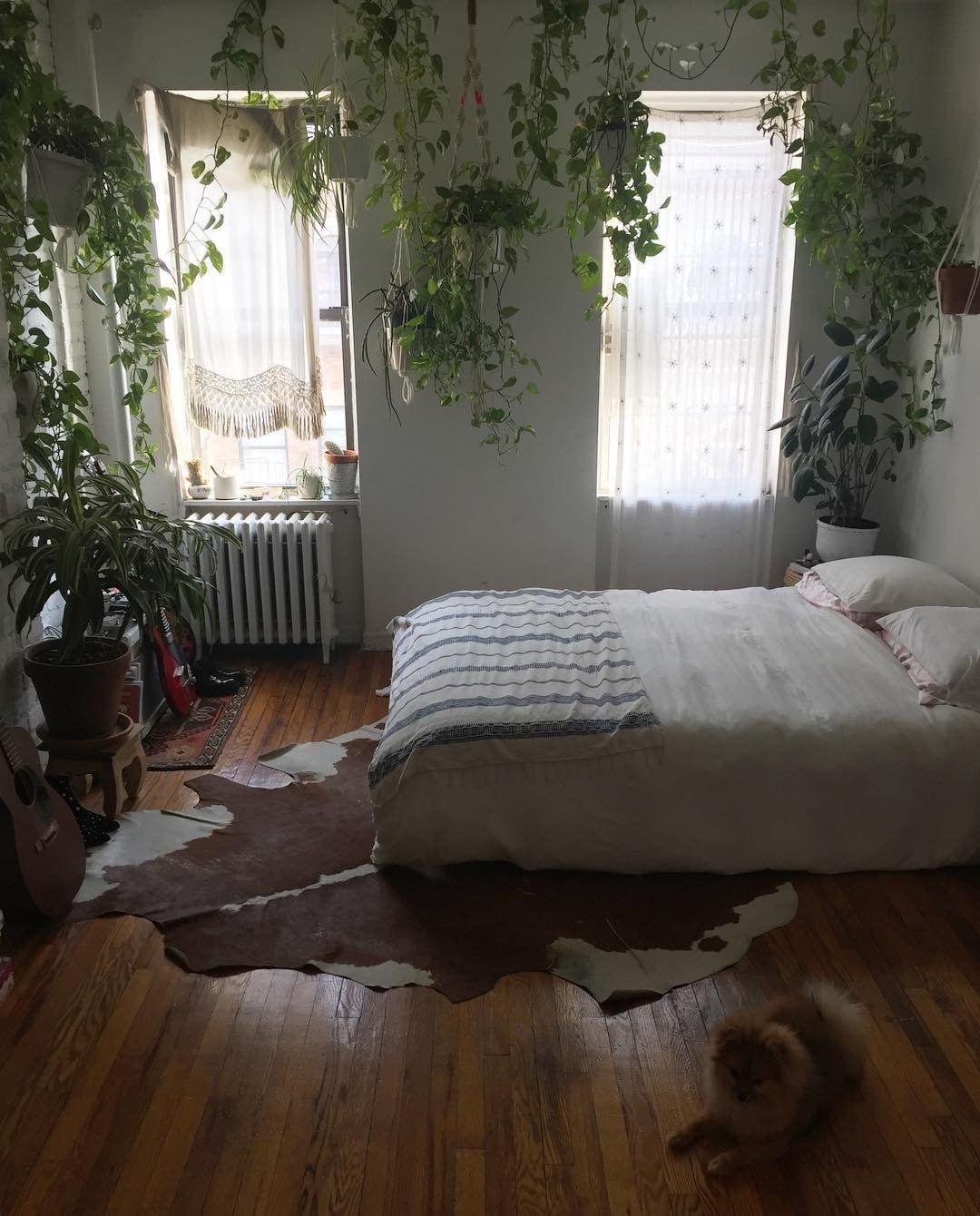 magickbohemian magickbohemian future home Pinterest