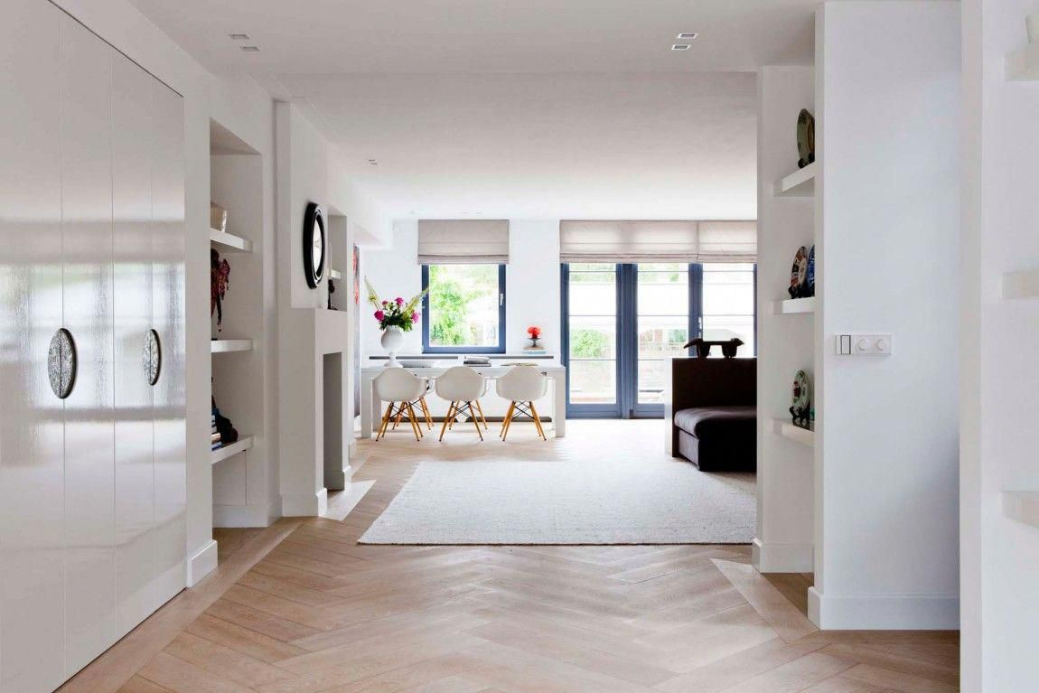 Amsterdam residential home by sies home interior design homedsgn bedroominteriordesign