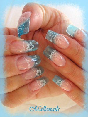 Blog de mallonails - Page 43 - Mallo-Nails - Skyrock.com