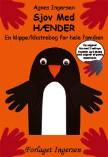 Sjov Med Hænder - Bøger -  | Forlaget Ingersen
