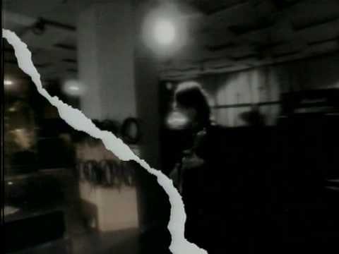 Deep Purple - Bad Attitude - YouTube