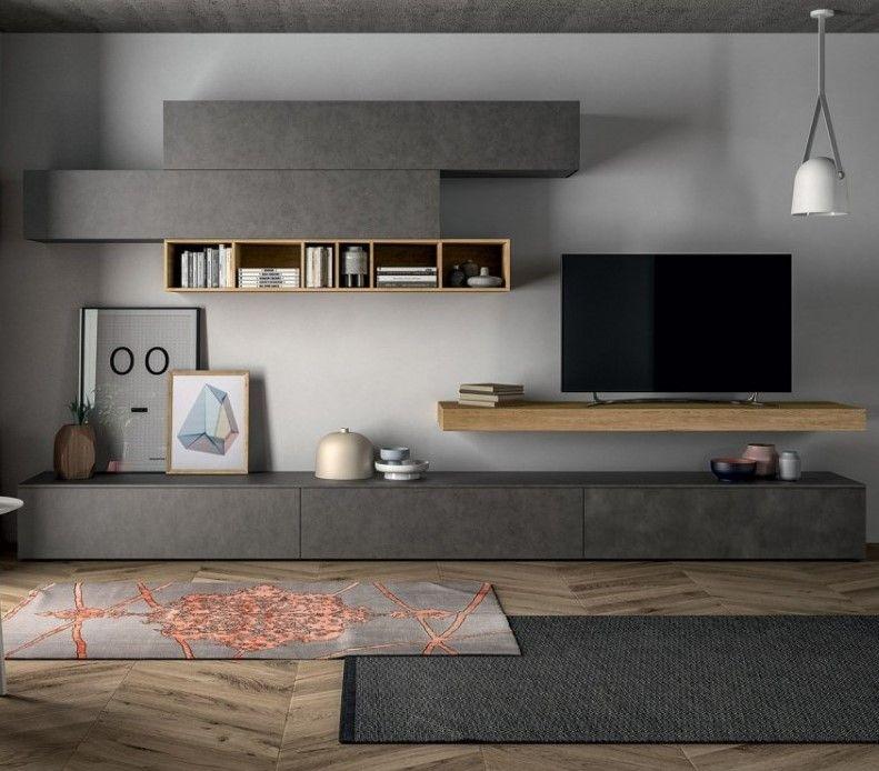 Moda Bagno Tv Wall Design Tv Unit
