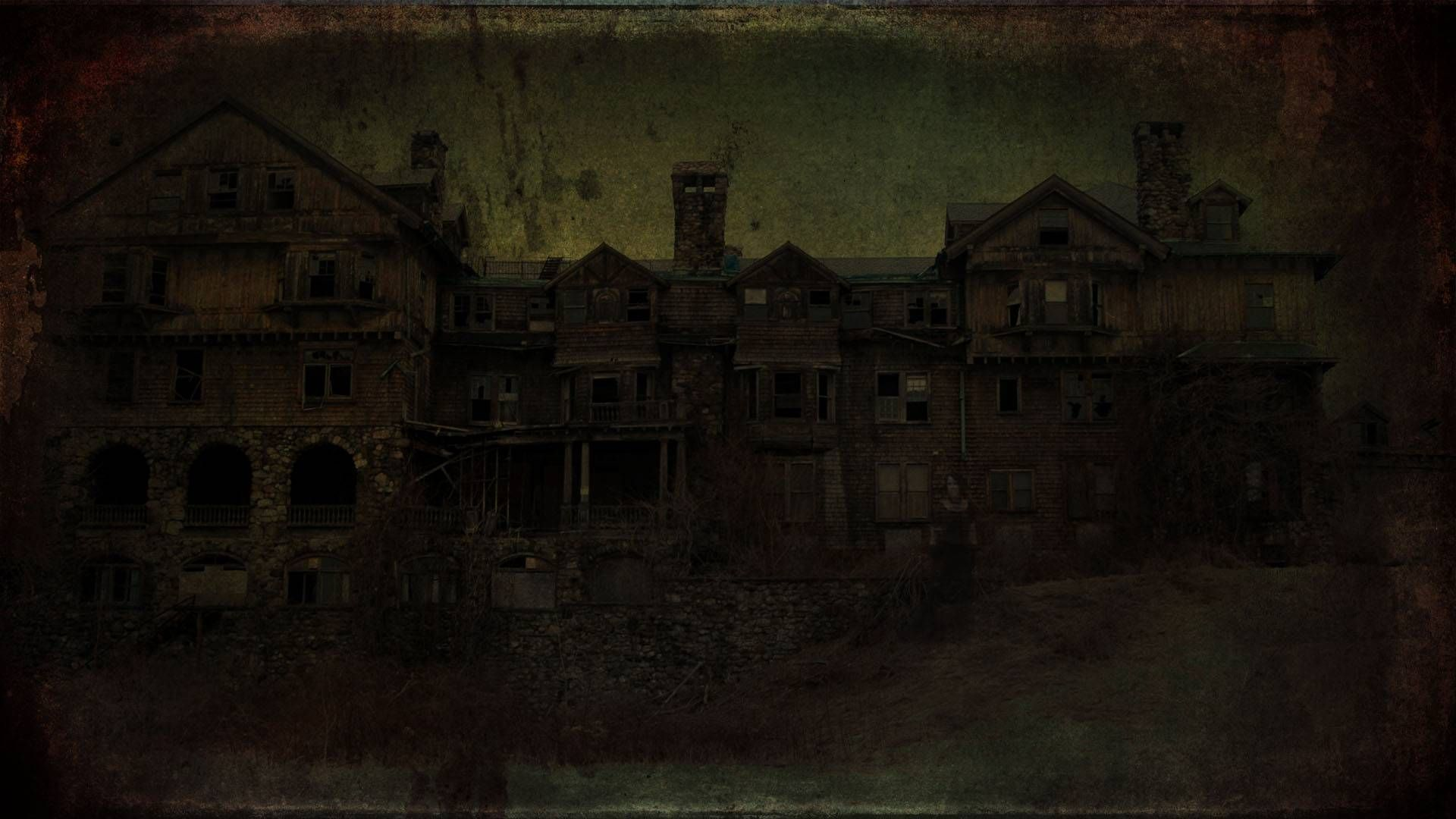 Uncover the secrets of a dark and mysterious house in Haunted Manor. Description from fireworksimages.net. I searched for this on bing.com/images