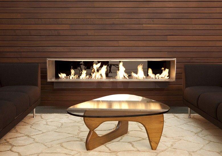 fireplace ideas design inspiration hearths living rooms and modern rh pinterest com
