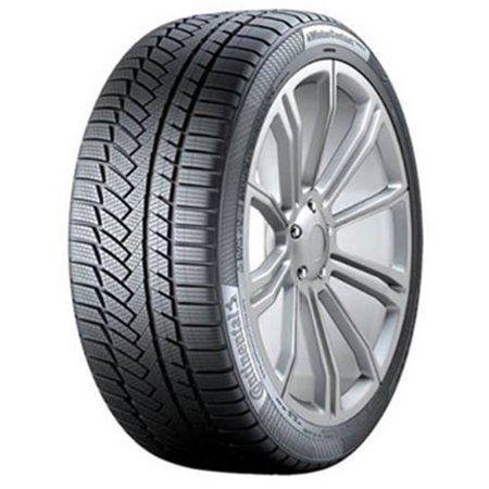 Auto Tires Car 4x4 Automobile