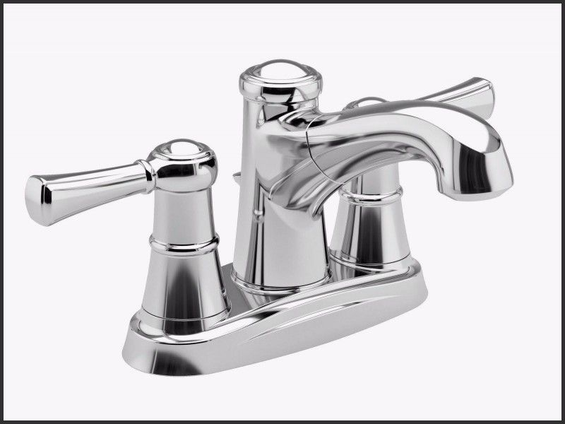 elegant installing new moen kitchen faucet home furniture one rh pinterest fr