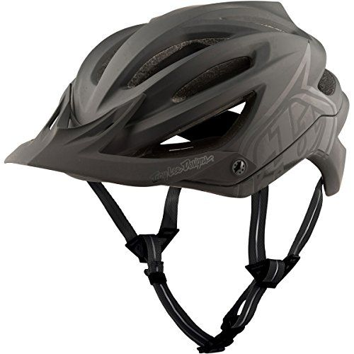 8d275659 Troy Lee Designs A2 MIPS Helmet Decoy Black XSS *** Want additional info?  Click on the image. (This is an affiliate link) #CyclingHelmets