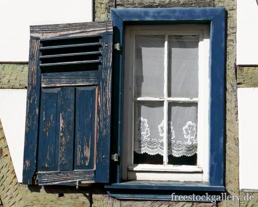 Fenster Fachwerkhaus altes fenster mit fensterladen fachwerkhaus home windows