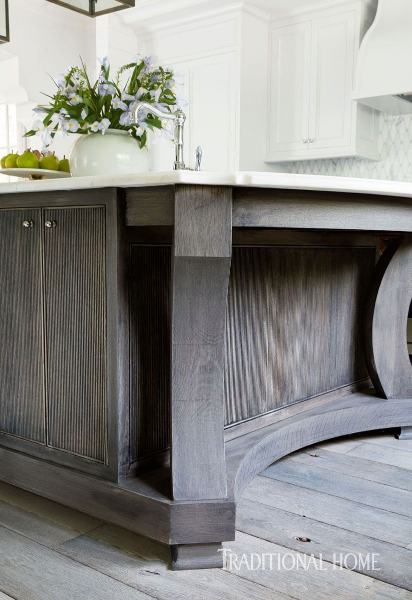 kitchen islands all types and sizes can be found here painted rh pinterest ca