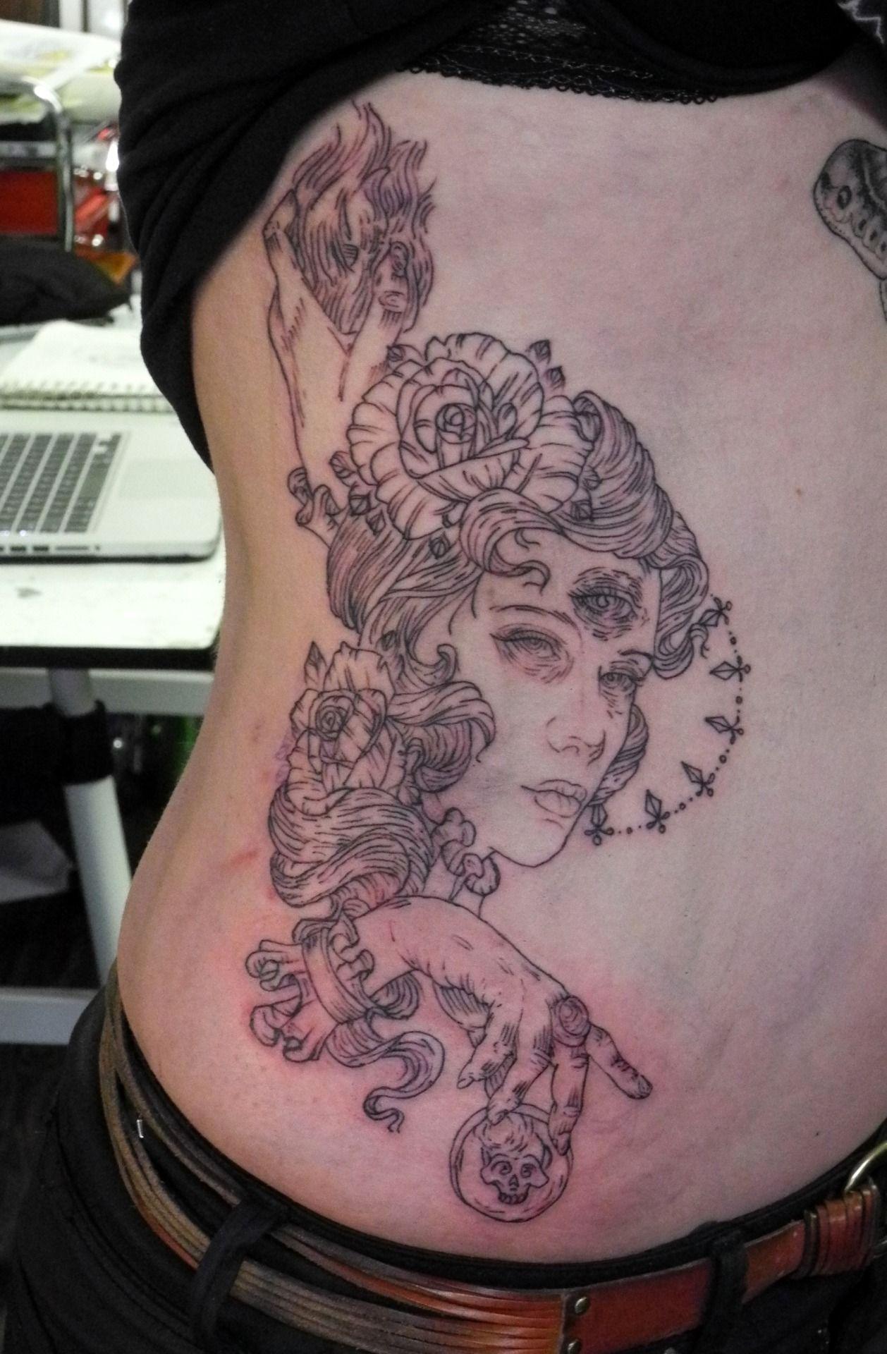 Piercing names body  pretty  Tattoo Ideas  Pinterest  Tattoo