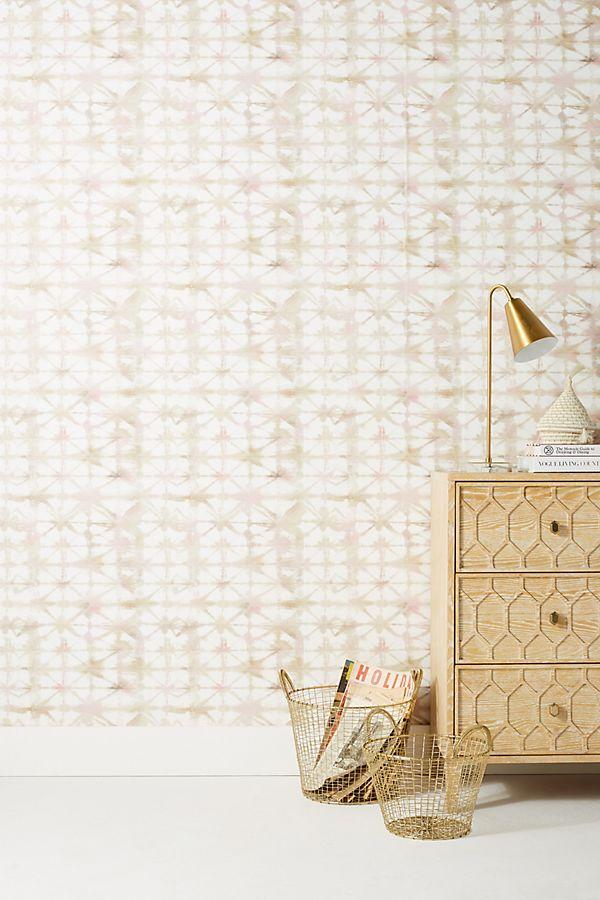 Logan Wallpaper Best living room wallpaper, Affordable