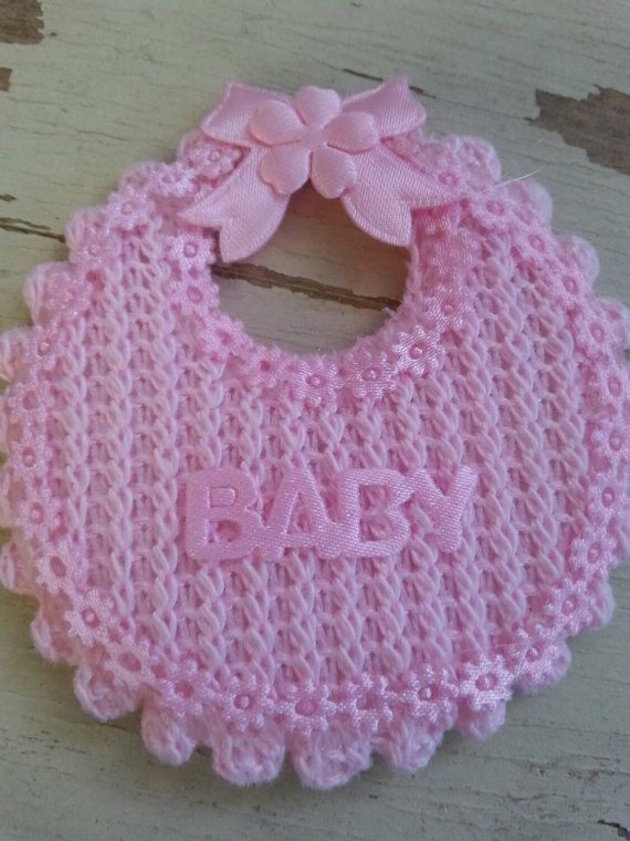 Babyshower:) Check out this item in my Etsy shop https://www.etsy.com/listing/246083436/baby-shower-favor-w-safety-pin