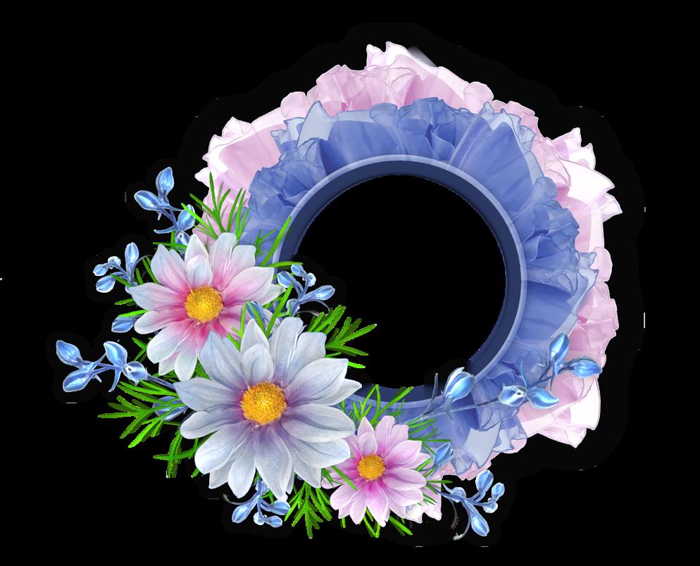 frame png Pesquisa Google ดอกไม้, กรอบรูป