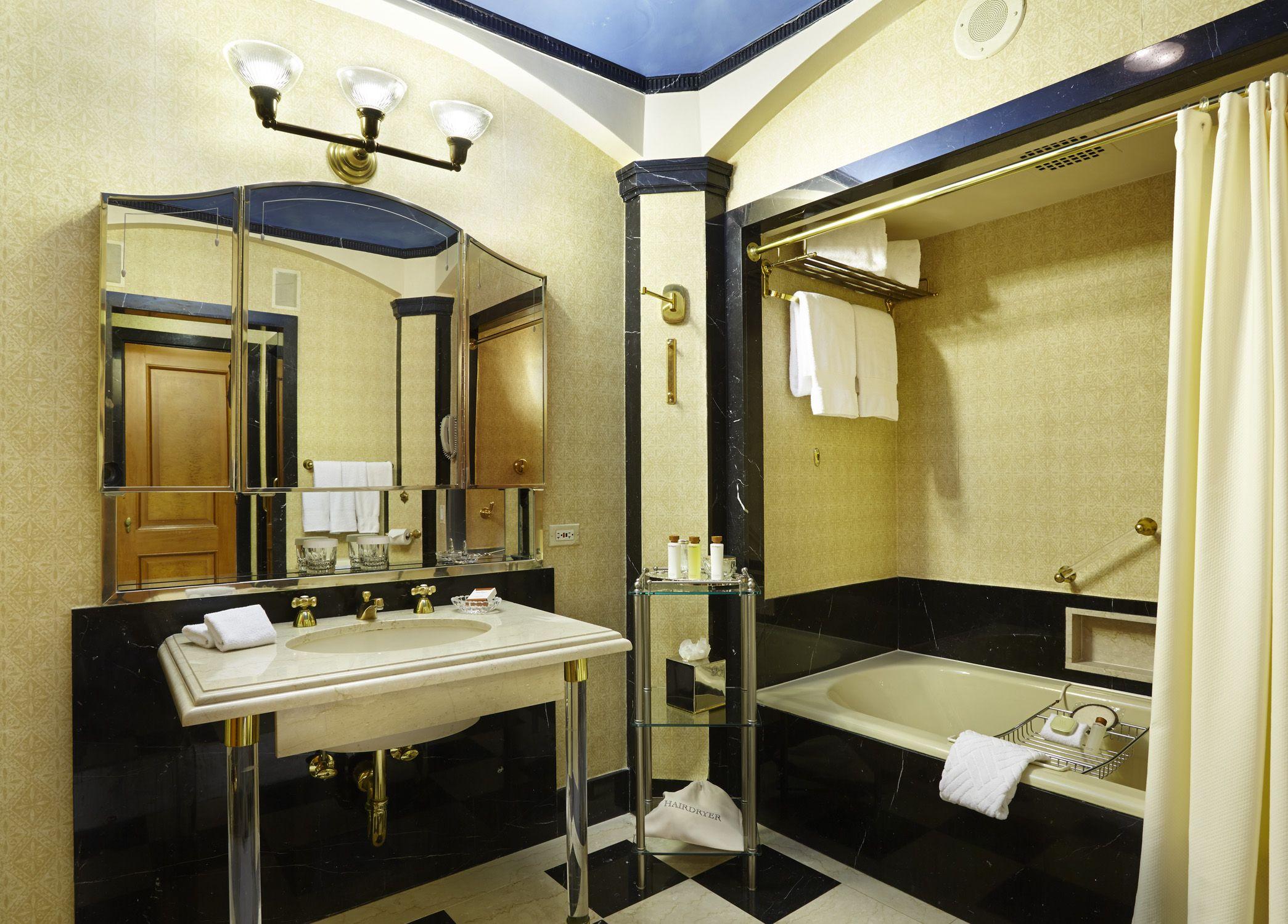 new bathroom images%0A Bathroom inspiration
