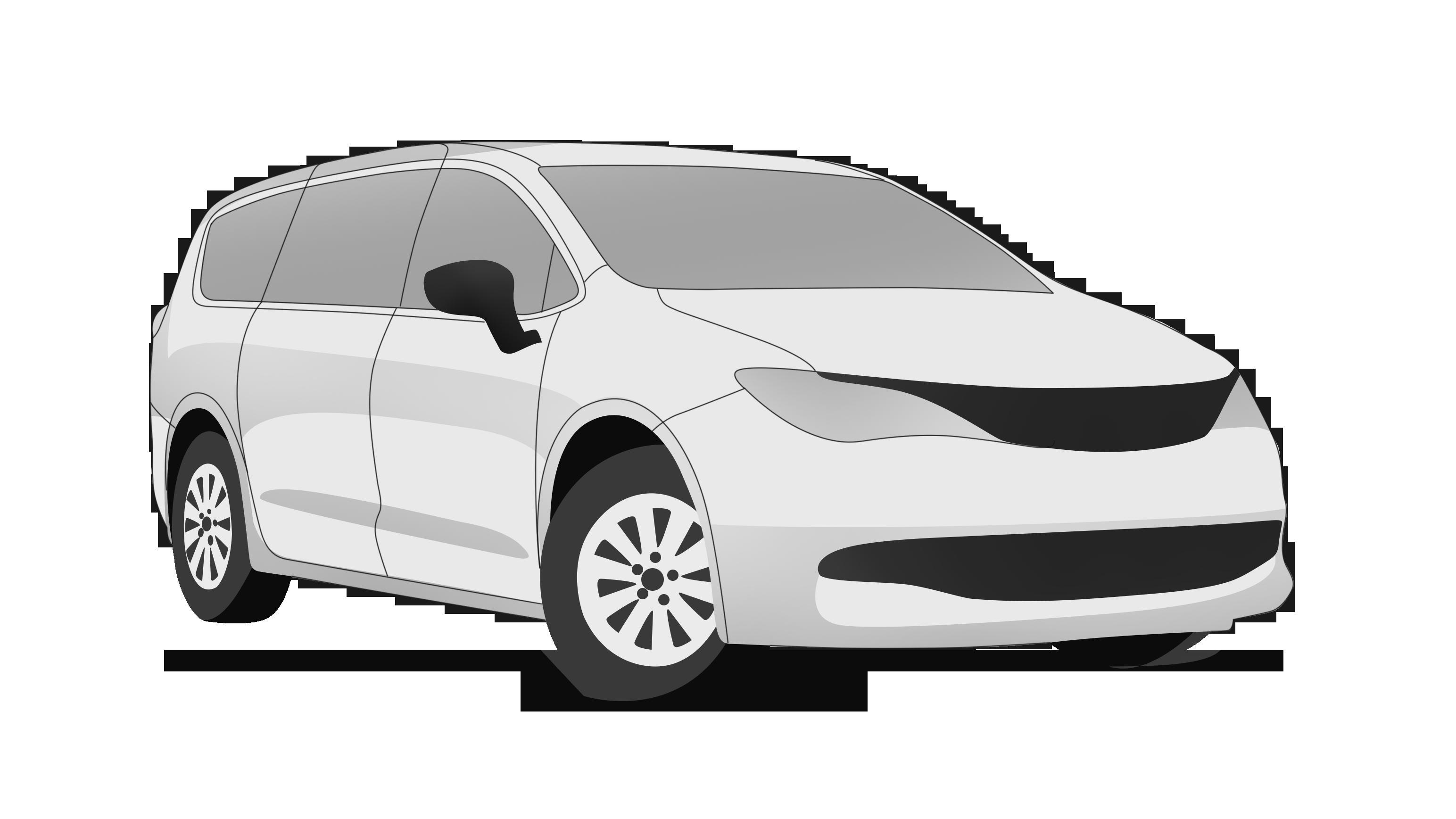 Car Illustration Vehicle Graphic Design Services Car Illustration Fiverr