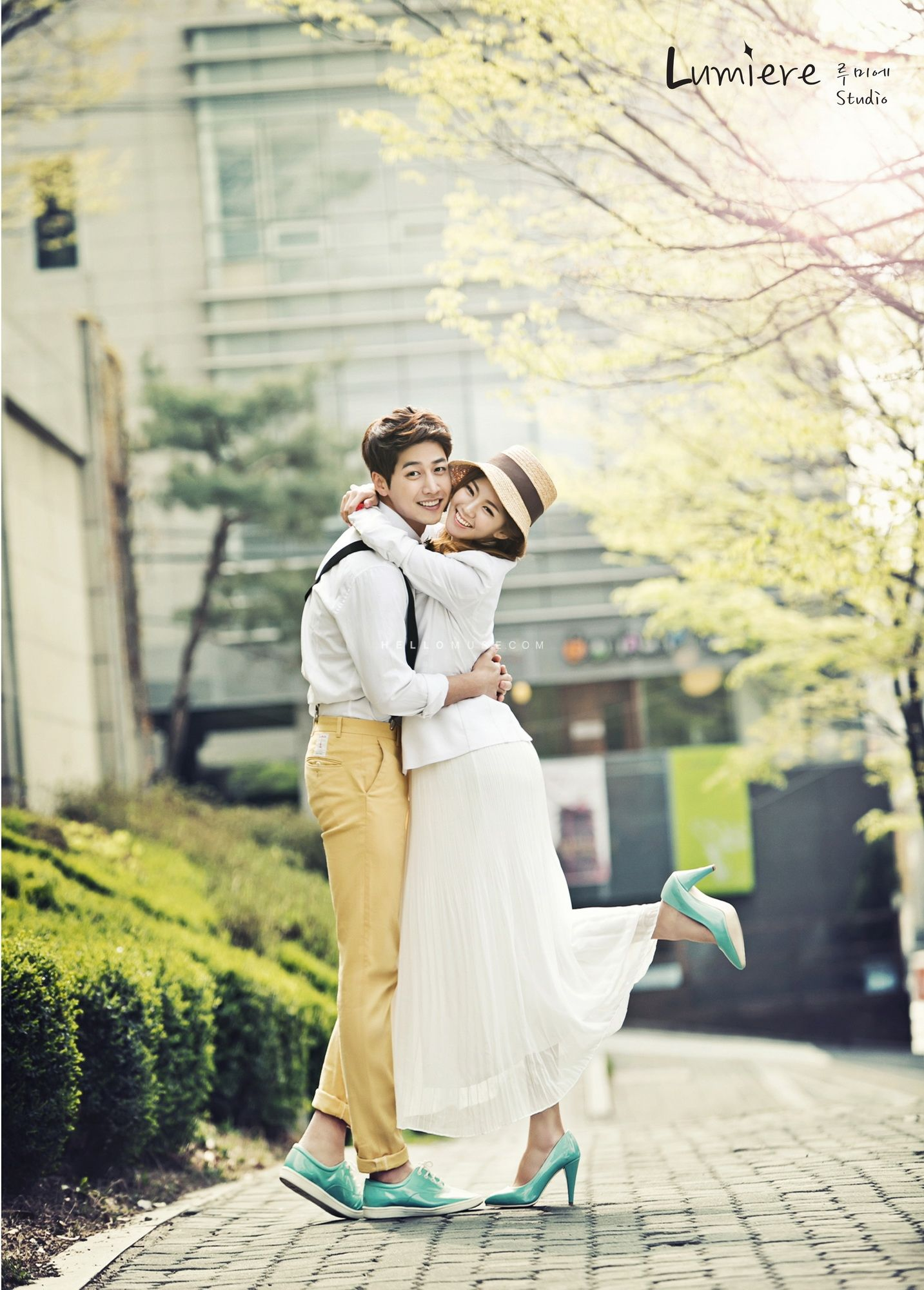 cool wedding shot ideas%0A Korea Pre Wedding Photography   HELLO MUSE WEDDING  www hellomuse com