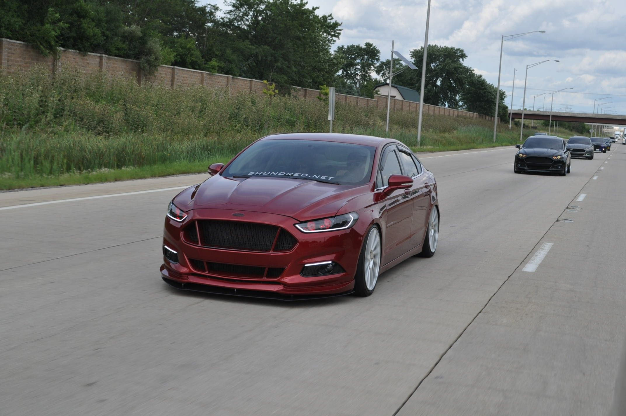 2gfusion Fusionnation 5hundreddesigns Airliftperformance