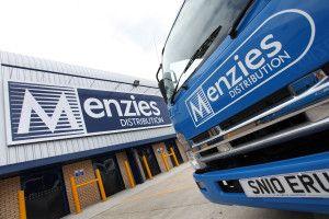 Menzies in €3.6m Irish buy - http://www.logistik-express.com/menzies-in-e3-6m-irish-buy/