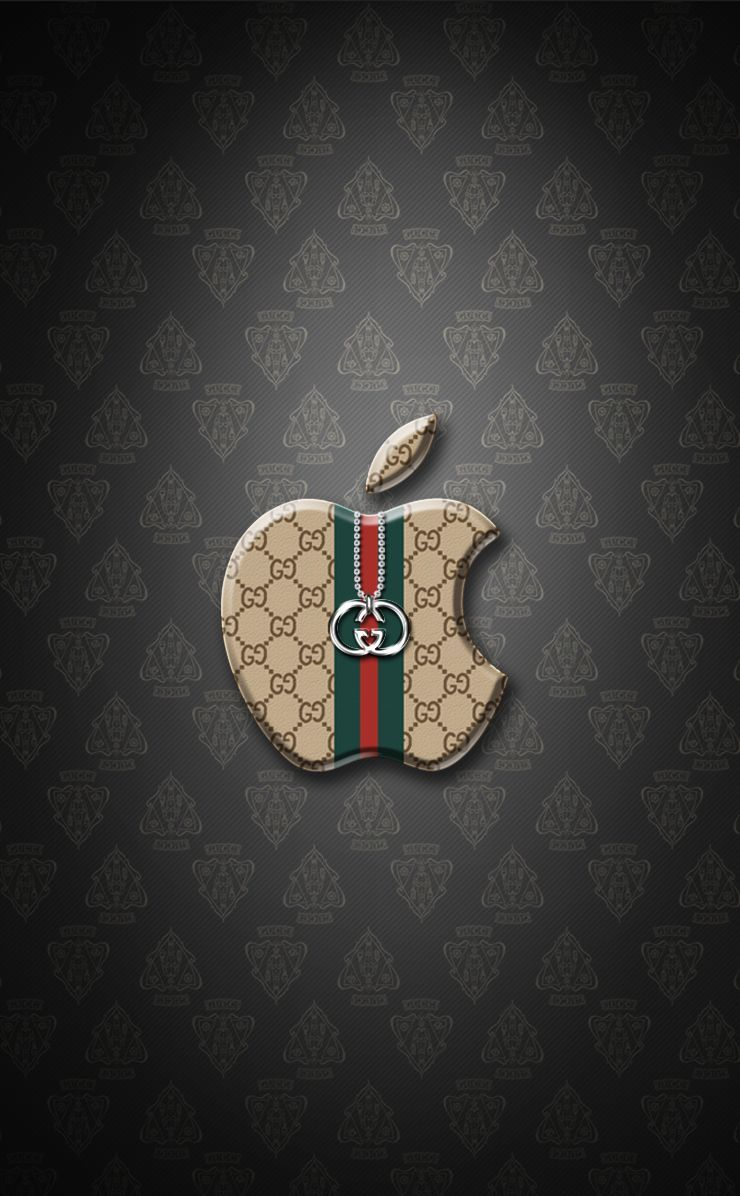 Nike Logo Hd Wallpapers For Iphone X Iphone Xr Iphone 11 Etc Gucci Wallpaper Iphone Apple Logo Wallpaper Iphone Ios 7 Wallpaper