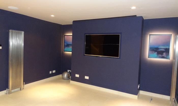 fabulous high spec finished conversion wonderful decor and rh pinterest com
