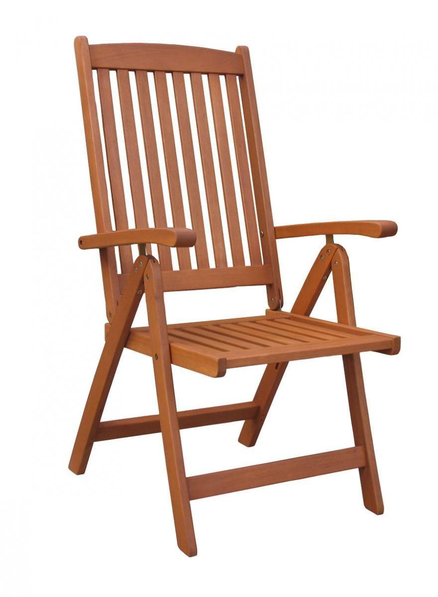 pin by ladendirekt on gartenm bel pinterest st hle m bel and klappstuhl. Black Bedroom Furniture Sets. Home Design Ideas