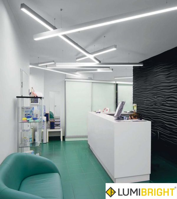 Floor Lights Architectural And Led Lighting Manufacturer And Design