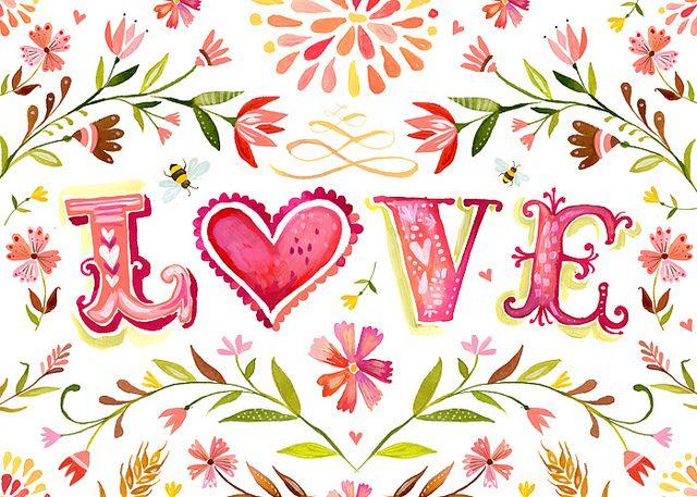 Felicitaciones en ingles yahoo dating 10