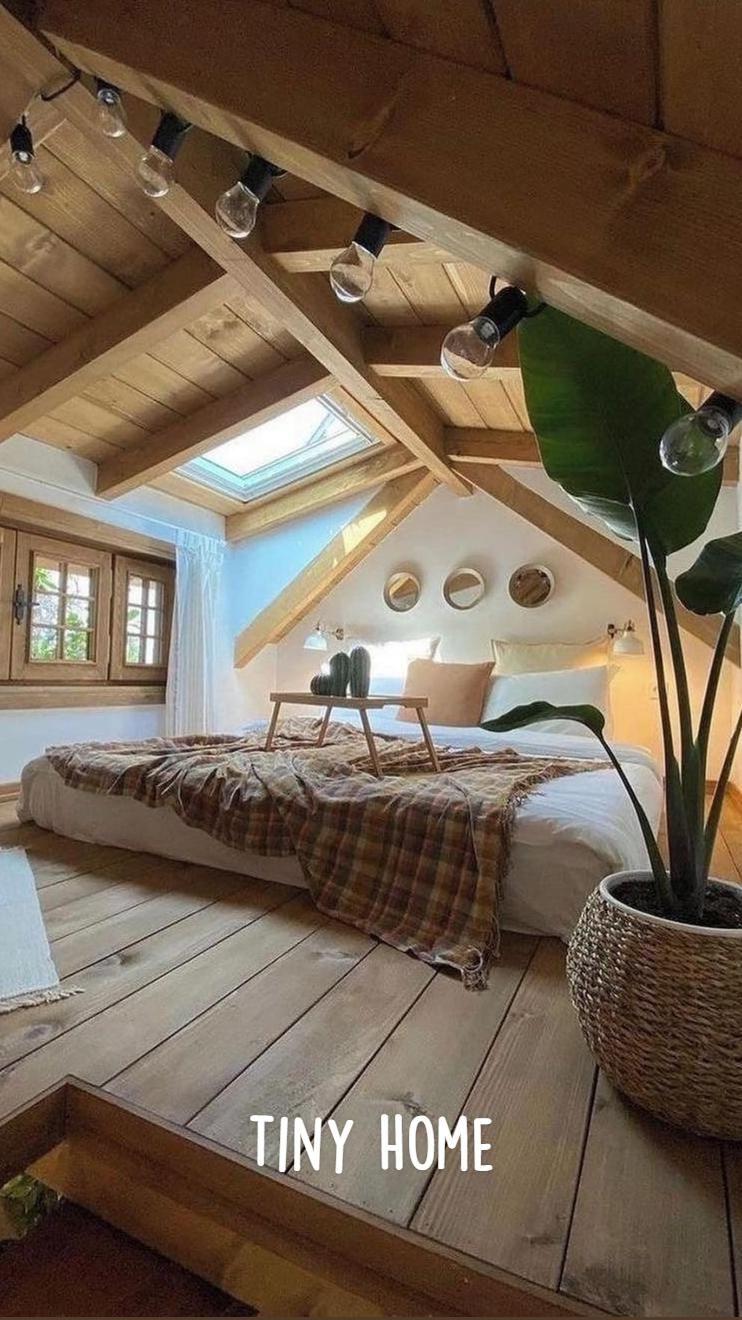 Mesa de Madeira Maciça Curva | ArboREAL