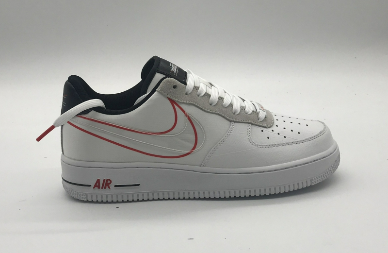 Sneakers Skate shoe Nike Swoosh, nike, white, leather png | PNGEgg