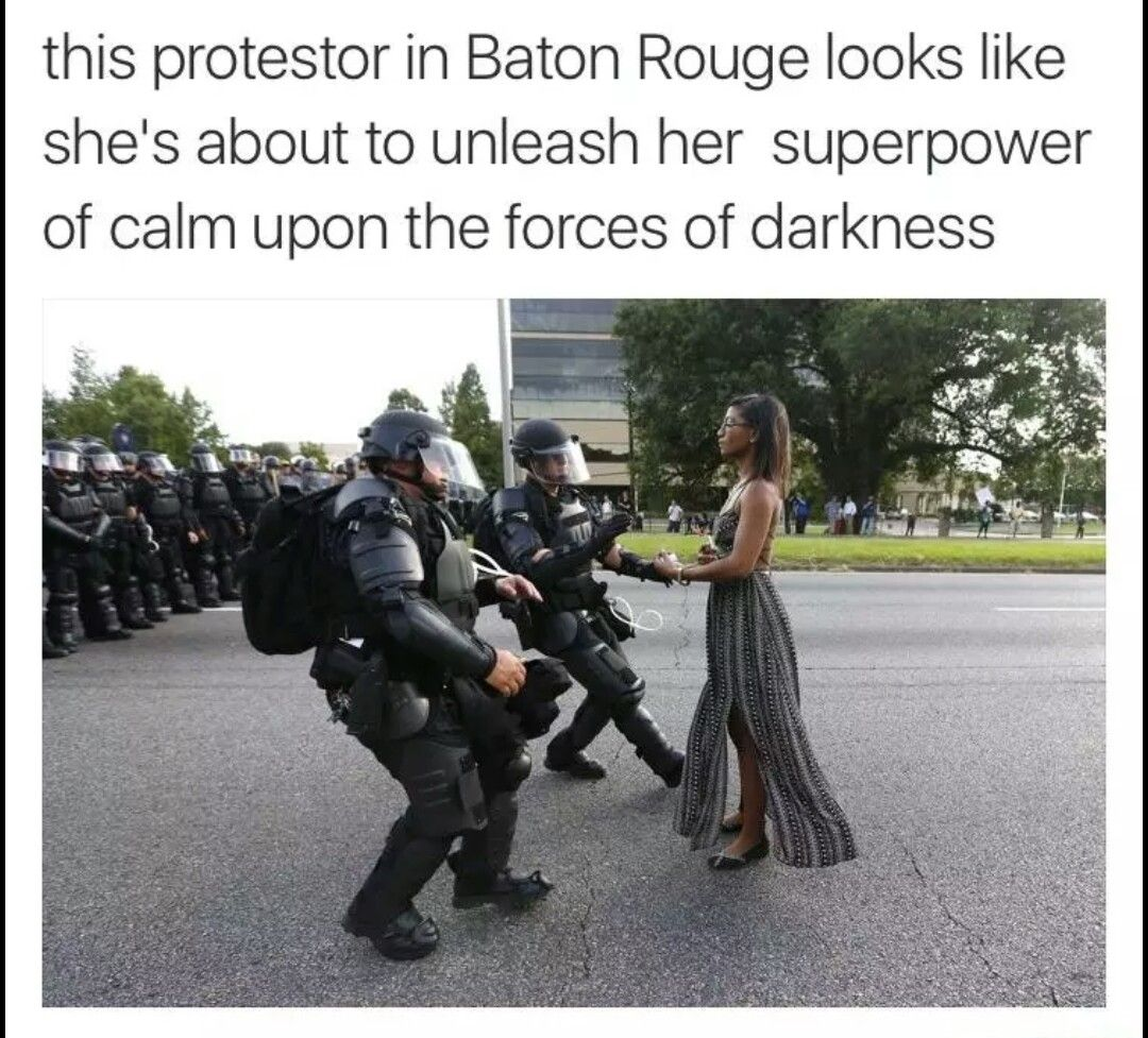 Pin By Kiarra Nieder On Funny Board Ii Black Lives Matter Movement Black Lives Matter Protest Baton Rouge Protest