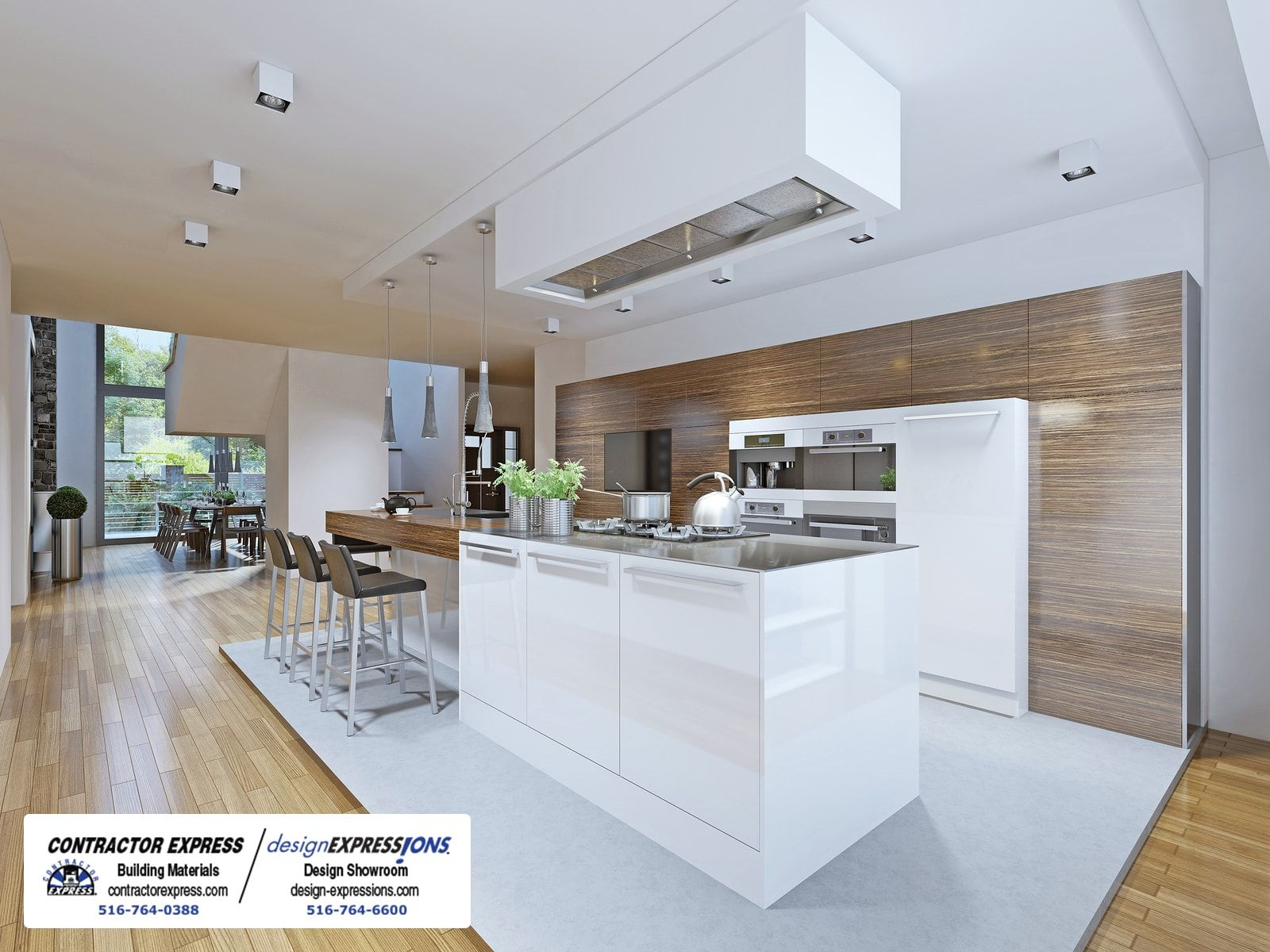 your family deserves a spacious and stylish kitchen connect with rh pinterest at