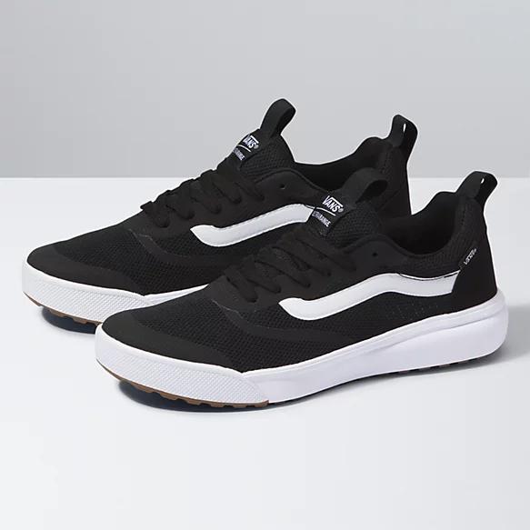Classic shoes, Vans tennis shoes