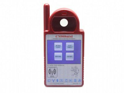 Cn900 Mini Transponder Key Programmer Smart Mini Cn900 Handheld Key Maker Smart Cn900 Mini Transponder Key Progra Key Programmer Car Key Programming Programmer