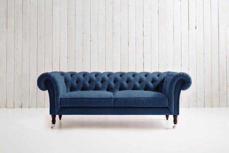 charlotte chesterfield sofa chesterfield sofa chesterfield and rh pinterest com