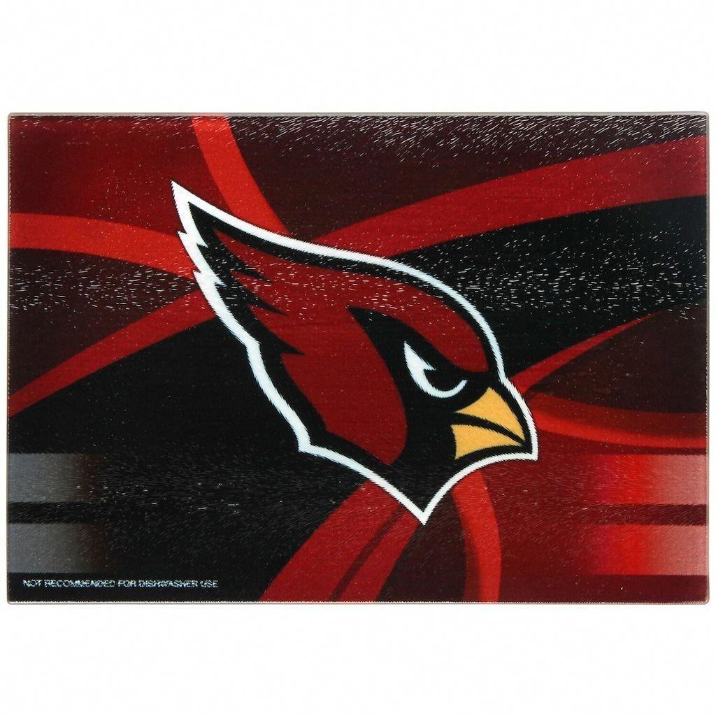 Insultos En El Futbol Argentino Reaccion Arizona Cardinals Logo Arizona Cardinals Arizona Cardinals Wallpaper