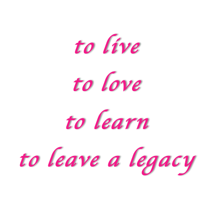 What Legacy Will You Leave Behind? | RemedyGrove