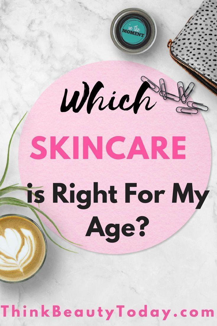 BeautyGeheimnisse und Tipps für BeautyLiebhaber jeden Alters Was ist die beste Hautpflege   Overnight Beauty Hacks