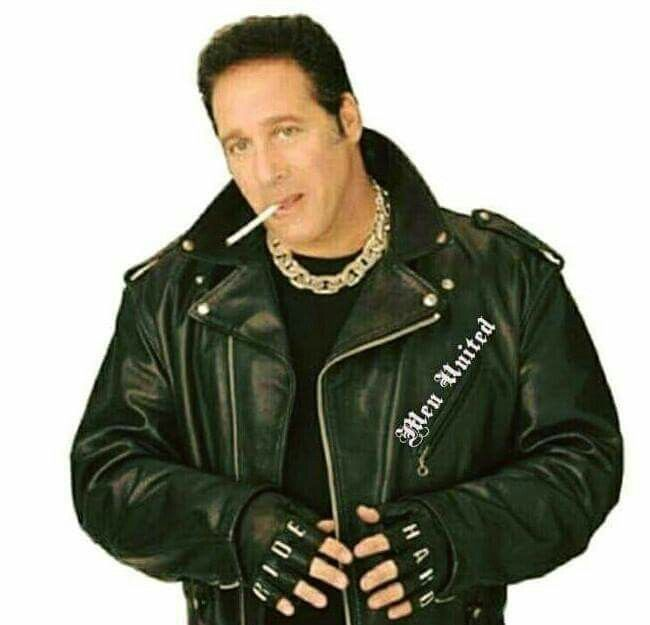 Andrew Dice Clay Funny Comedians Andrew Dice Clay Funny People